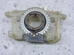Датчик положения руля Toyota Land Cruiser (J100) 1998-2007