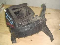 Корпус Моторчика печки Daewoo Matiz 96619026U00