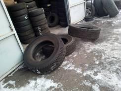 Dunlop Dectes SP001, LT295/70R22.5