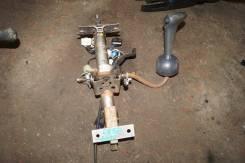 Рулевая колонка Toyota LITE ACE NOAH SR50 №А1186