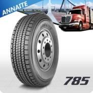 Annaite 785, 205/75 R17.5 14 P.R.