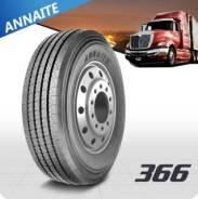 Annaite 366, 205/75 R17.5 14 P.R.