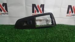 Кнопка стеклоподъемника задняя левая Toyota Cresta GX90