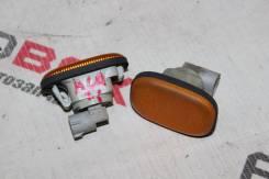 Повторитель поворота в крыло правый Toyota RAV4 ACA21