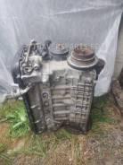 Двигатель (ДВС) BMW 5 E39 1995 - 2004 [19611105]