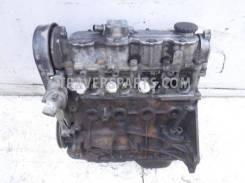 Двигатель Opel Kadett E 1984-1993 [90398906]