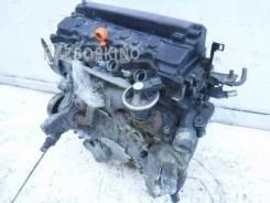 Двигатель Honda Civic 4D 8 2006-2012 [10002RSAG00]
