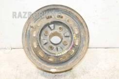 Колесный диск Daewoo Matiz 2001- [96315500]