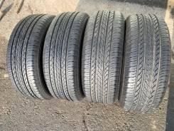Bridgestone Dueler H/L 850. летние, б/у, износ 5%