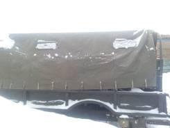 Кузов ГАЗ 66
