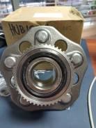 Ступичный узел задн. Honda S-MX RH1 96-02 HUB167-9 NTN