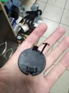 Заглушка под буксировочный крюк Chery М11 заднего бампера М122804521DQ