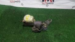 Ремни безопасности Toyota Sprinter Carib АЕ95 4A-FE, 4A-FHE