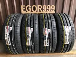 Bridgestone Potenza RE003 Adrenalin. летние, 2018 год, новый
