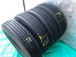 Dunlop Enasave SP LT33, 205/85 R16LT117/115L