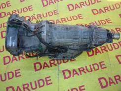 АКПП Subaru Tribeca WXF 31000-AH330
