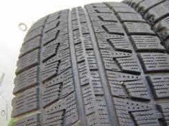 Bridgestone Blizzak Revo2. зимние, без шипов, 2012 год, б/у, износ 30%