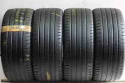 Continental ContiSportContact 2, 225/35 R18