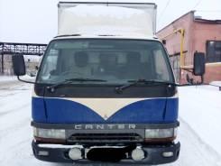 Mitsubishi Fuso Canter. Продается грузовик Mitsubishi Fusoo Kanter, 3 000кг., 4x2