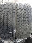 Dunlop Grandtrek, 275/60 R18 113Q