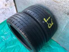 Dunlop Enasave RV504, 225/40 R18 =Made in Japan=
