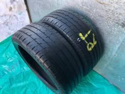 Dunlop Enasave RV504, 225/40 R18