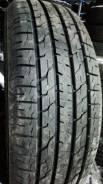 Bridgestone B390. летние, б/у, износ до 5%