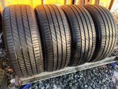 Michelin Primacy 3 ST. летние, 2017 год, б/у, износ до 5%