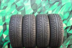 Firestone Ice Cruiser 7, 225/65 R17
