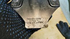Кожух, передний пластик Kawasaki ZX 900. ZX 6 R