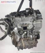 Двигатель Volkswagen Up 2012, 1л, бензин, мкпп (CHYA, CHYB)