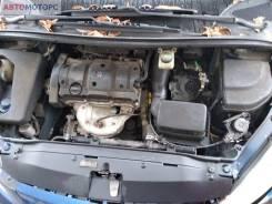 Двигатель Peugeot 307 2001, 1.6л бензин мкпп (NFU, TU5JP4)