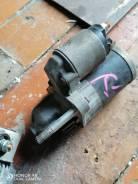 Продам генератор на suzuki Swift M13A