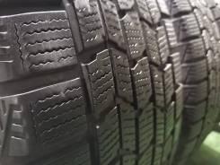 Dunlop DSX-2. зимние, без шипов, б/у, износ 5%