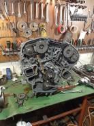 Ремонт лебёдок Гидравлики лодочных моторов