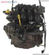 Двигатель Renault Kadjar 2018, 1.5 л, дизель, мкпп ( K9K, K9K6)