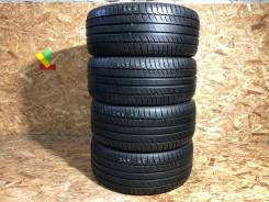Michelin Primacy HP. летние, 2012 год, б/у, износ до 5%