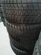 Bridgestone Blizzak. зимние, без шипов, б/у, износ 5%