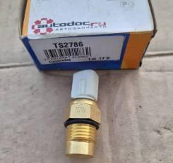 Датчик включения вентилятора Toyota 89428-12160