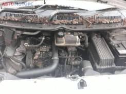 Двигатель в сборе. Citroen Jumpy XUD9TE. Под заказ