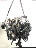 Двигатель Renault Espace V (c 2014) 2017, 1.8 л, бензин, акпп (M5P403)