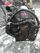 Двигатель Suzuki Aerio, RB21S, M15A, 074-0050153