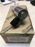 Клапан WWTI 15330-97401