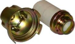 Фильтр топливный MEAT&DORIA 4799
