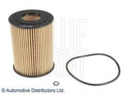 Фильтр масляный CHRYSLER/MB 300C/W204/W211/W164/W251/SPRINTER