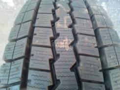 Dunlop Winter Maxx LT03, LT205/75R16