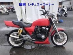 Suzuki GSX 400 Impulse. 400куб. см., исправен, птс, без пробега. Под заказ