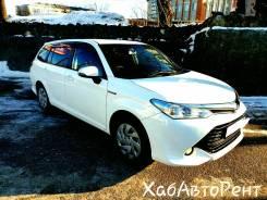 Аренда гибридных авто от 800 рублей сутки. 1 выходной в неделю