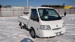 Nissan Vanette. Nissan Vanet, 1 800куб. см., 1 000кг., 4x2