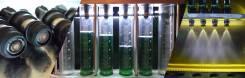 Ремонт, промывка и диагностика инжекторов(форсунок)